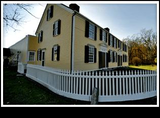 artium house